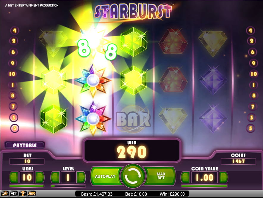 Play Roulette Online Play Money